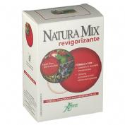 Naturamix revigorizante (2.5 g 20 sobres bucodispersables)