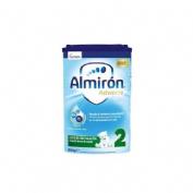 Almiron 2 ar pack (800 g)