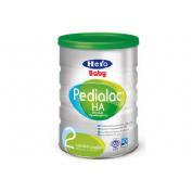 Pedialac ha 2 - hero baby (800 g)