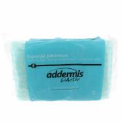 Addermis biactiv esponja enjabonada (20 esponjas)