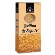 Lecitina de soja el naturalista (250 g)