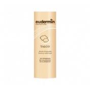 Eudermin talco (500 g)