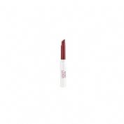 Lipstick creamy lips beter (1 unidad color 02 warm peach)