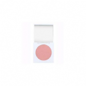 Compact blush beter (01 light coral)