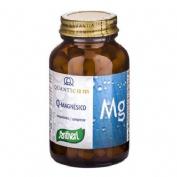 Q magnesico quanticum (55 g 88 comprimidos)