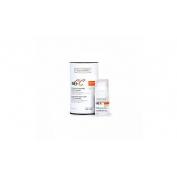 Bella aurora protect crema color antimanchas spf50+ - peil sensible (30 ml)