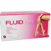 Fluidven (15 viales monodosis)