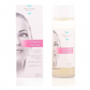 Metilina valet facial tonique (200 ml)
