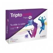 Eladiet triptosmile 30 comp