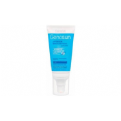 Genosun aftersun reparador facial (50 ml)