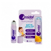 Arnidol (roll-on 15 ml)