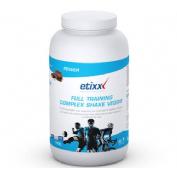 Etixx full training complex (1500 g)