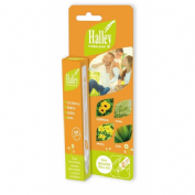 Halley picbalsam (12 ml roll on)