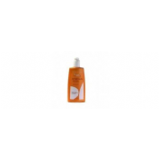 Natural care after-sun (250 ml)