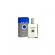 Generics eau de parfum (n- 22 100 ml)