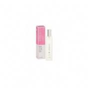 Generics eau de parfum (n- 24 100 ml)