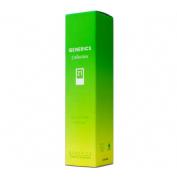 Generics eau de parfum (n- 21 100 ml)