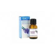 Esencias para humidificador prim (lavanda 15 ml)