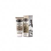 Oxd vaselina dermoprotectora (1 envase 100 ml)