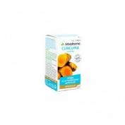 Curcuma arkopharma (45 capsulas)