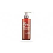 Comodynes convenient cosmetics - body reducer cellulite fighter serum (125 ml)