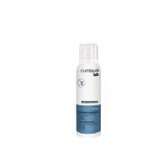 Cumlaude lab deodermial (spray 150 ml)