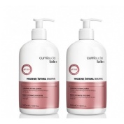 Cumlaude lab: gynelaude higiene intima diaria (gel 500 ml)
