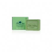 Dr. tree champu solido 2 en 1 uso frecuente (1 envase 75 g)