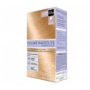Clinuance colour pharma (10-n rubio platino)