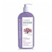 Cleare institute champu antiedad (1 envase 400 ml)