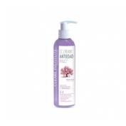 Cleare institute antiedad cc cream cabello (1 envase 200 ml)