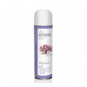 Cleare institute laca antiedad (1 envase 250 ml)