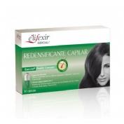 E´lifexir esenciall redensificante capilar (30 capsulas)