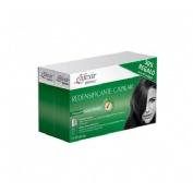 E´lifexir esenciall redensificante capilar (30 capsulas 2 envases)