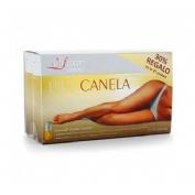 E´lifexir esenciall piel de canela (40 capsulas 2 envases)