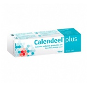 Calendeel plus gel (30 ml)