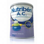 Nutriben ac (900 g)