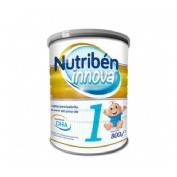 Nutriben innova 1 (800 g)