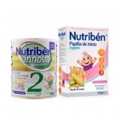 Nutriben innova 2 (800 g)