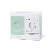 Germinal accion profunda tratamiento antiaging pieles secas (1.5 ml 30 ampollas)