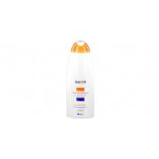 Leti at-4 gel de baño dermograso (750 ml)
