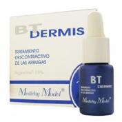 Bt-dermis medichy model (15 ml)