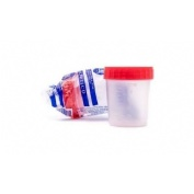 Envase recog muestra enfa 100 ml