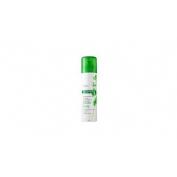Klorane champu seco seborregulador ortiga (150 ml)
