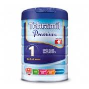 Tebramil premium 1 (800 g)