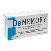 Dememory (60 capsulas)