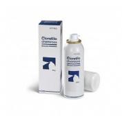 Cloretilo chemirosa spray para crioanestesia (100 g)