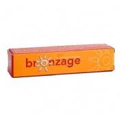 Bronzage (1 envase 15 ml)