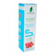 Sanasur gel de higiene intima edad fertil (200 ml)