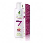 Sanasur gel de higiene intima edad madura (200 ml)